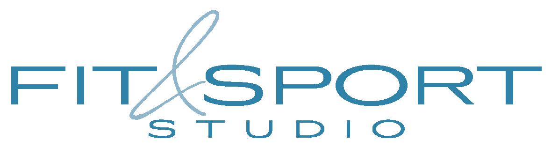 Fit&Sport Studio